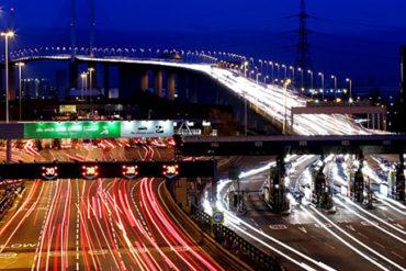 uk-transport pallet delivery service