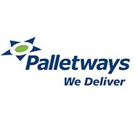 pallet-ways