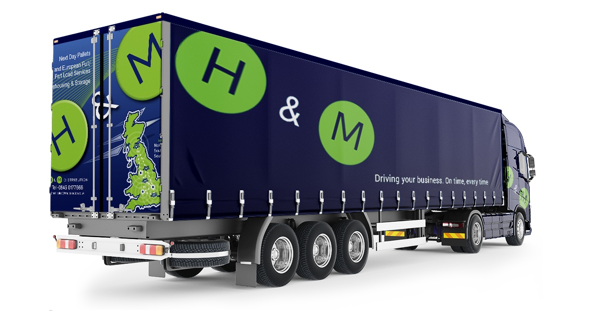 hm-lorry
